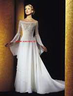 красивые летниие платья фото длиные нарядные очень